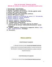 06_EPC_11_SA_Introduccion.pdf