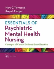 Essentials-of-Psychiatric-Mental-Health-Nursing-Concepts-of-Care-in-Evidence-Based-Practice-7th-Edit