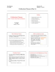 08-CollectionClasses1