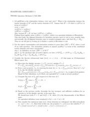 851HW1_09_Solutions