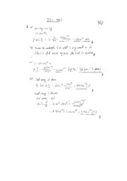 ee2_winter08_HW2_solution