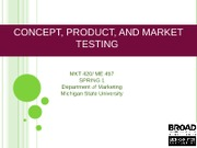 6 Lecture_6_Concept_Product_Market_Testing