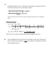 Homework #9 WileyPLUS Problems Solutions.pdf