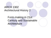 form-making_and_sustainable_architecture