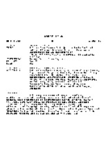 1971. [R] A Three-year Research Project on Individualized Foreign Language Learning Based in Program