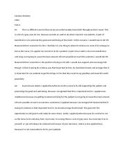 Qulaity and Safety- PP3.docx