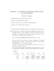 Tutorial%202_Solution.pdf