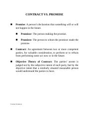 Contract Formation (1).doc