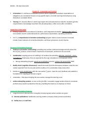 Chapter-8-Orientation-and-Training-2.docx
