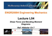 Lect04.ppt