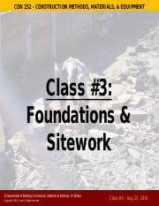 Class #3 - Foundations and Sitework FINAL 4.pdf