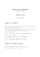 HW5_Solutions
