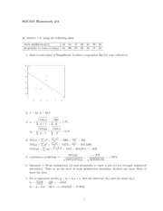 homework_04_Ch4Ch5_Solution