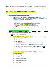 PROJECT MANAGEMENT ASSIGNMENT.pdf
