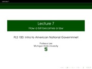 lecture7_congress3-1