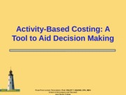 COSTACC_Lecture_6_Activity-based_Costing