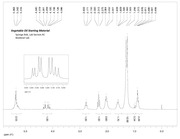 242_NMR_Vegetable_Oil_Starting