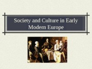 society and culture 8