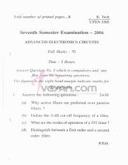 (www.entrance-exam.net)-Advanced Electronic Circuits Sample Paper 6.pdf