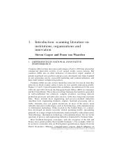 Innovation and Institutions Chapter 1.pdf.pdf
