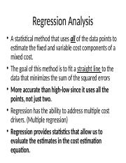 Session 4 - Cost Behavior Regression - Preclass Slides.pptx