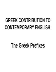 Ling111 Week 7 Creek Contribution to Contemporary English Fall 2017 (1).ppt