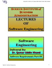 S2015_SE1_Lecture_04_Software_Requirements_03