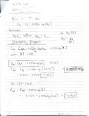 qauntitative chem notes chpt 14__126