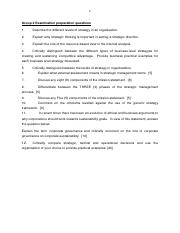 MNG3701 - Group 2 Examination preparation questions_16April2016.pdf