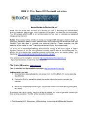 Student Introduction EcoCyc Exercise 2 (rpg web) 01 03 15.pdf