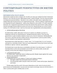 British politics a critical introduction ch 2.docx