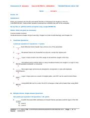 HW_15_Answers_TDC363_TDC413_2014_Fall.docx