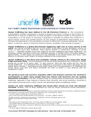 MTV_and_UNICEF_Campaign_Latin_America_Factsheet_.doc