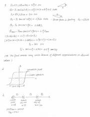 ee443 Fall2015exam1solutions
