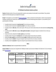 ihp330_module_two_worksheet_guidelines_and_rubric.pdf
