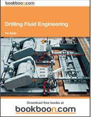 drilling-fluid-engineering.pdf