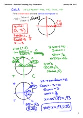 Rational_Graphing,_Day_3