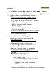 05RS-18th_Century_Colonies - Copy.pdf