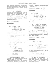 Ch 23-solutions