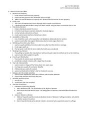 ap_euro_notes_pg._772-780_820-824