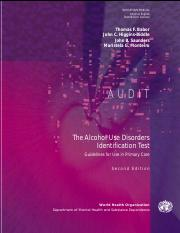 Alcohol Use Disorders Identification Test AUDIT.pdf