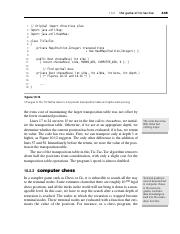 Data_Structures_and_Problem_Solving_Using_Java__4ed__Weiss_472.pdf