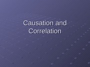 Causation_causation_experimental_research (1)
