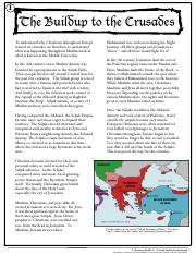 The Crusades.pdf