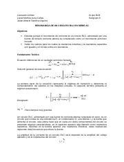Practica_6-_Resonancia_de_un_circuito_RLC[1].doc