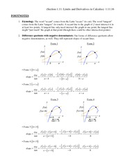 Precalc0110to0111-page27