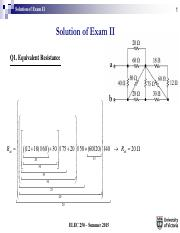 solution_exam_ii-1.pdf