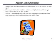 09-AdditionMultiplication-sol