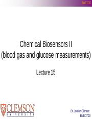L15 blood gas and glucose S18.pdf