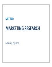 S11_Marketing_Research_handout.pdf
